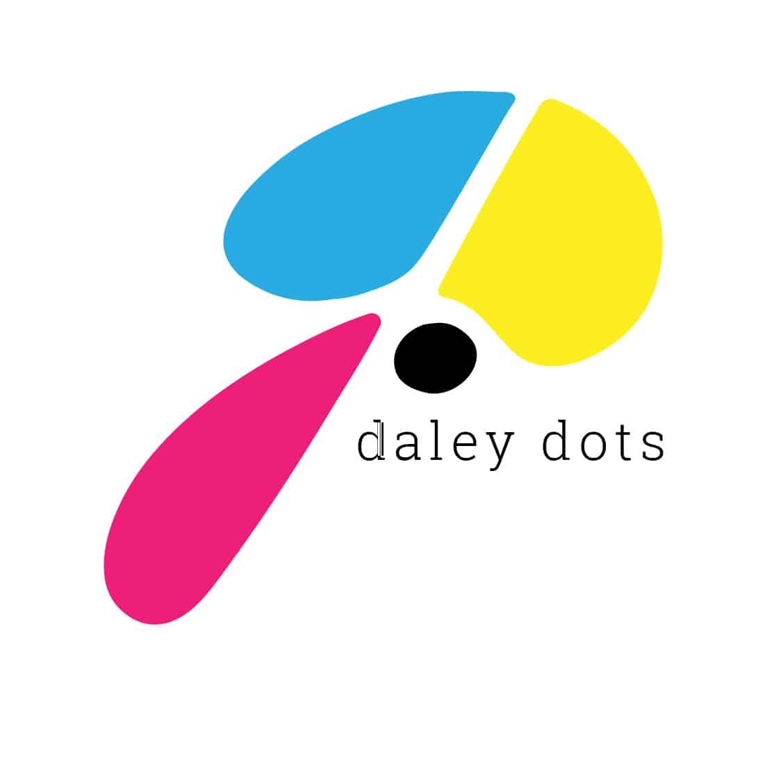 Daley Dots